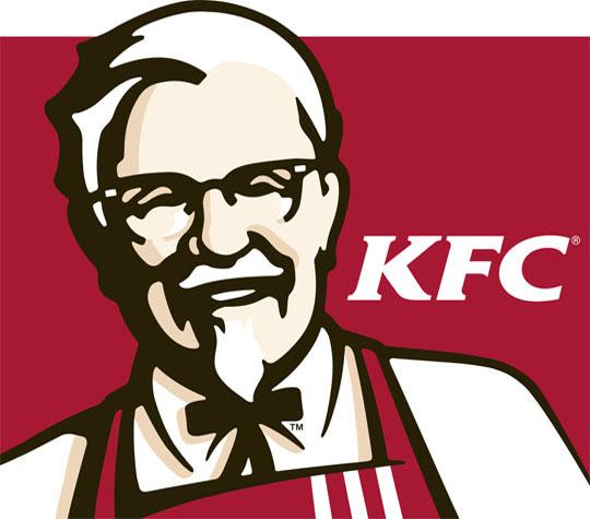 2. KFClogo_april6-18.jpg