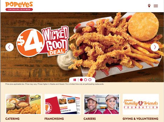 5. popeyeweb.jpg