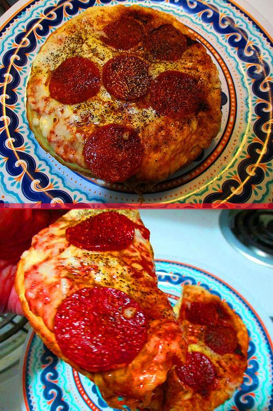13. pizza_april9-18.jpg