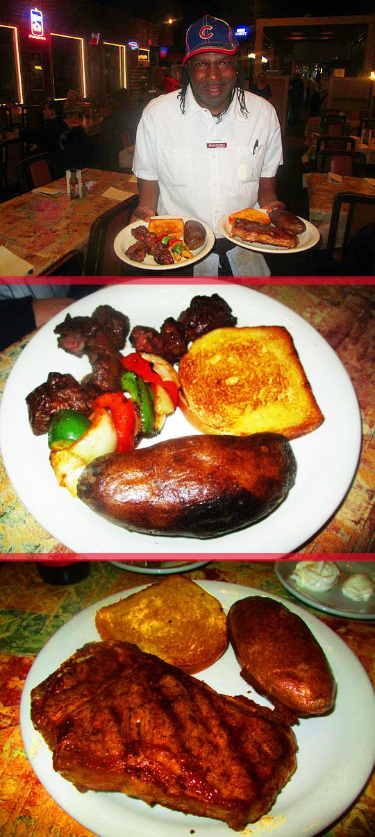 14. steaks_april10-18.jpg