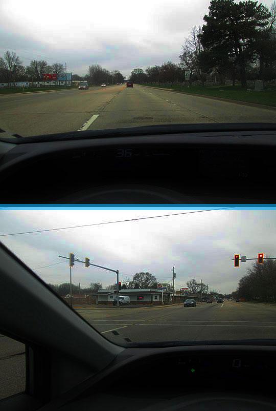 2. drivingin_april19-18.jpg