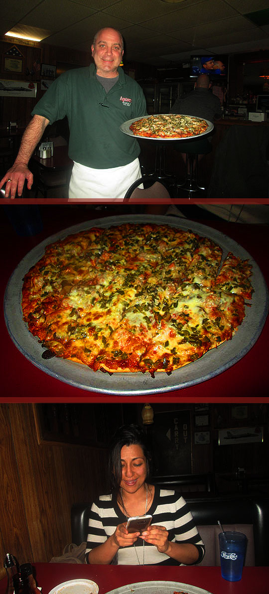 13. pizza_april20-18.jpg