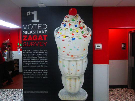 23. milkshake_april23-18.jpg