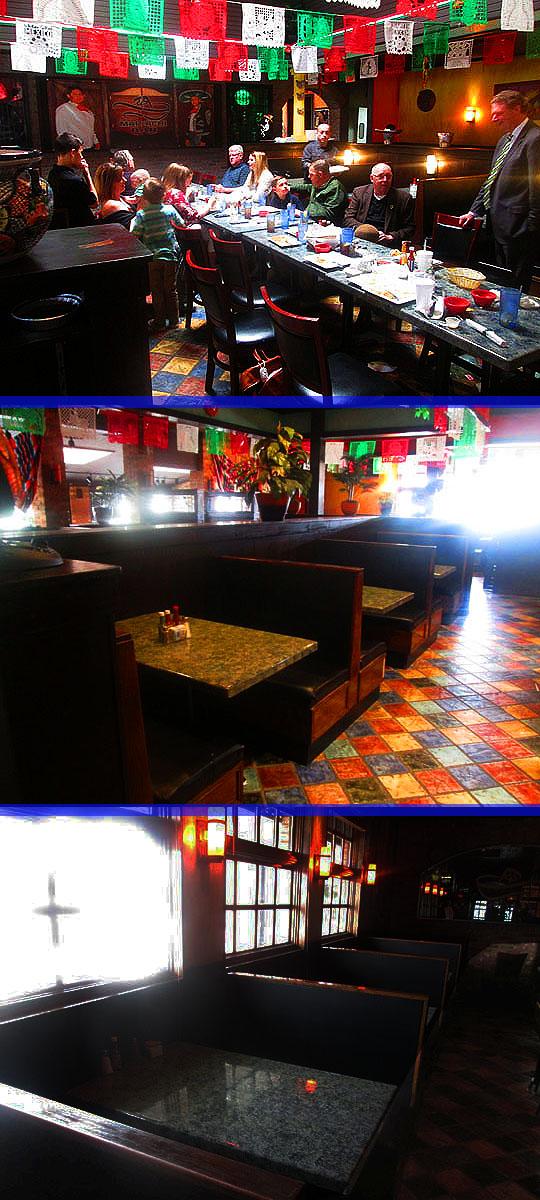 8. diningroom_april24-18.jpg