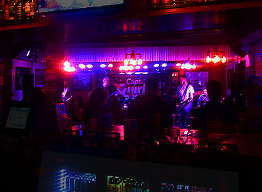 6. othersideofbar_april30-18.jpg