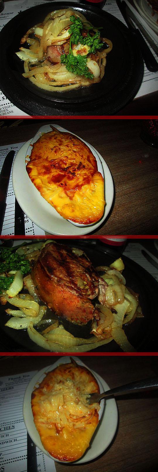 8. steakpotatoes_may1-18.jpg