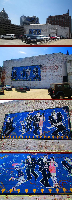 4. mural_may3-18.jpg