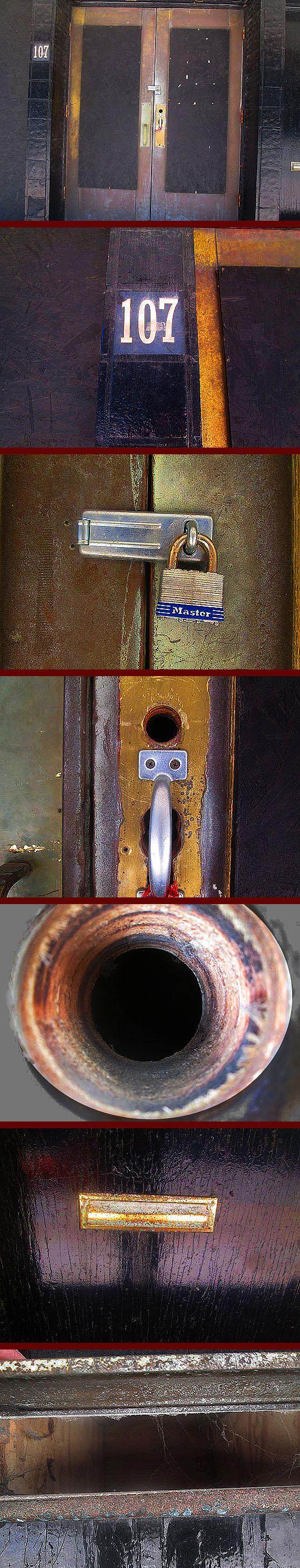8. locksholes_may3-18.JPG