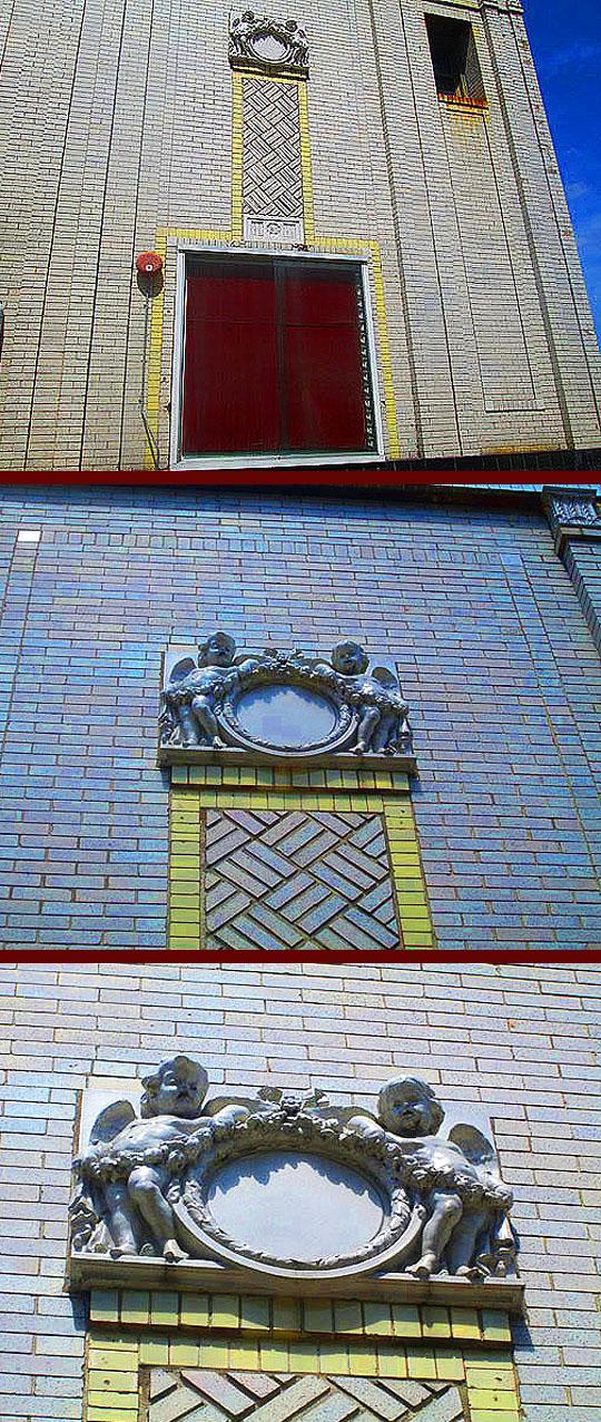 9. ornamentalwork_may3-18.jpg