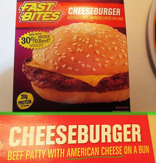 8. cheeseburger_may4-18.jpg