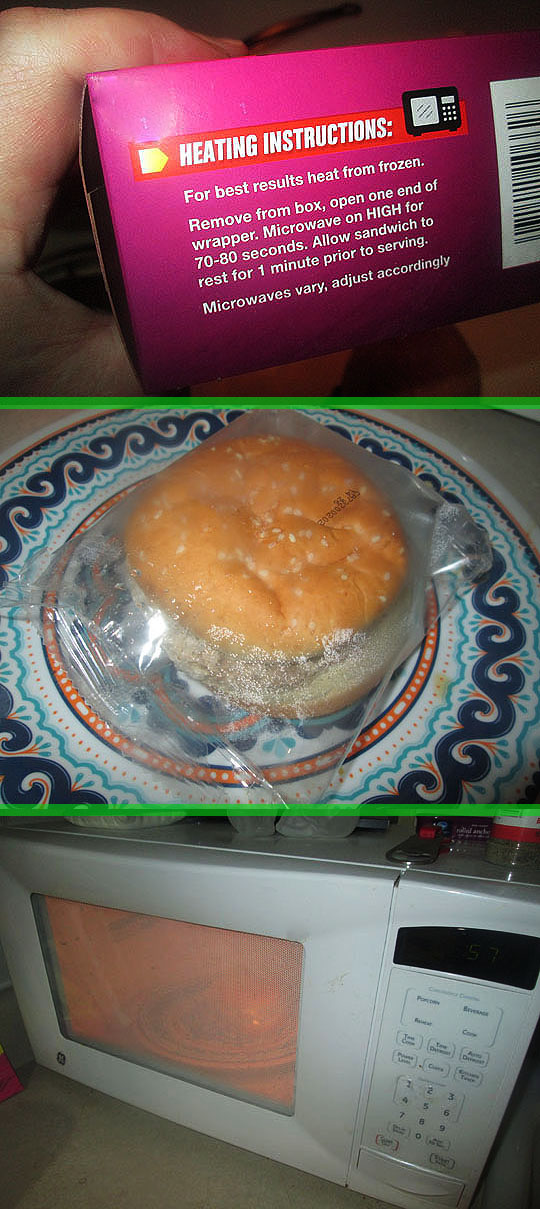 9. cookingchtrump_may4-18.jpg