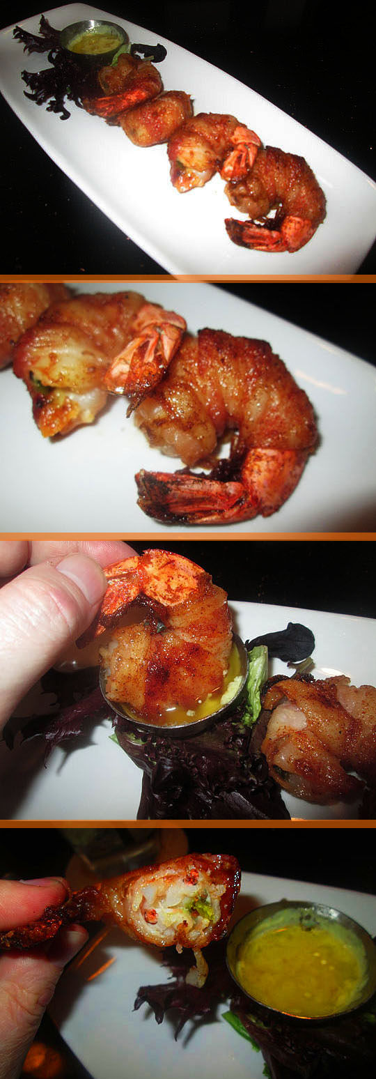 10. stuffedshrimp_may8-18.jpg