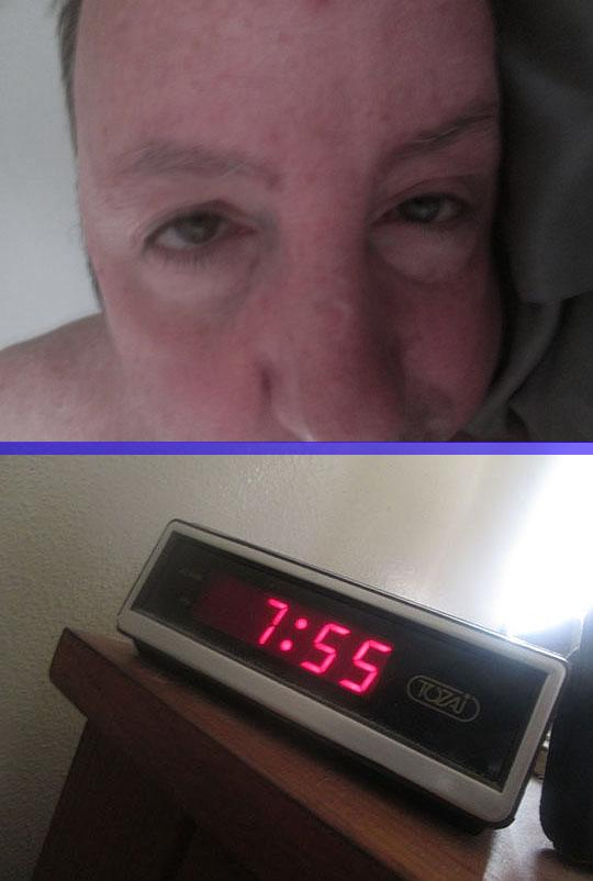 3. wakingup_may11-18.jpg