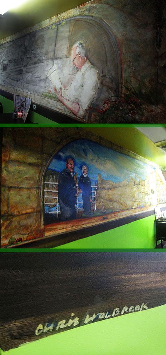 3. murals_may21-18.jpg