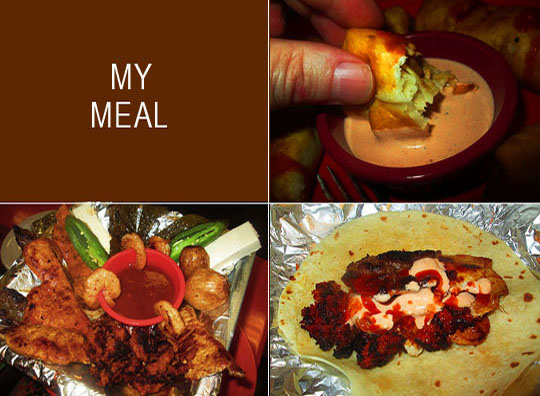 18. mymeal_may21-18.jpg