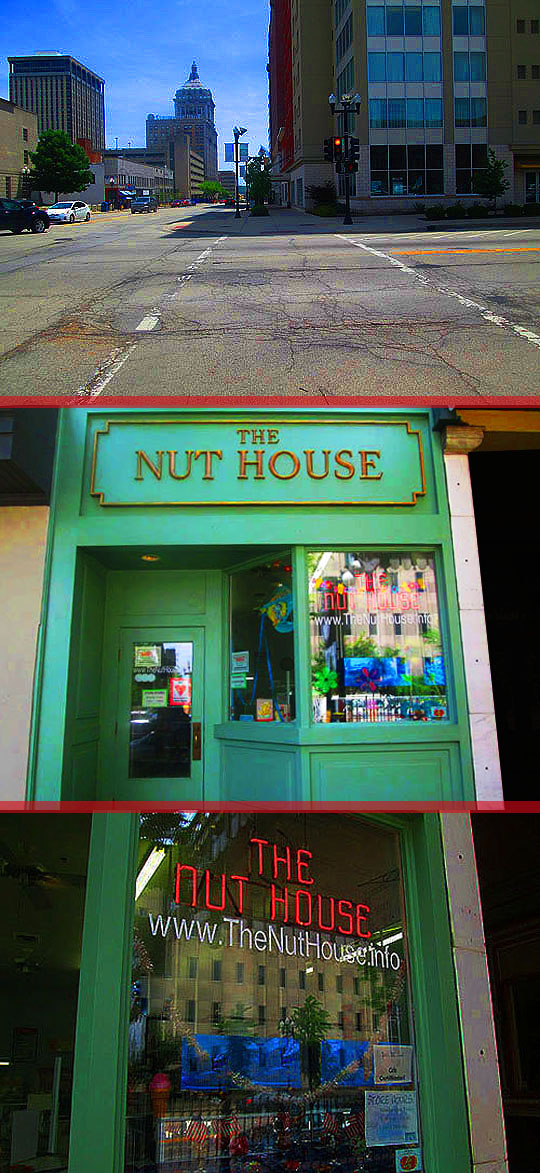 8. nuthouse_may23-18.jpg
