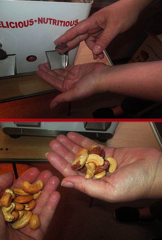 14. nuts_may23-18.jpg