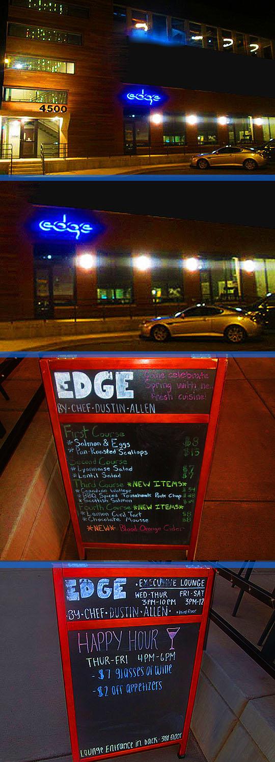 2. edge_may28-18.jpg