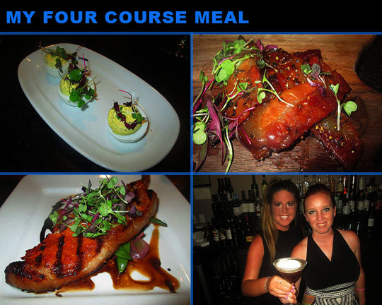 16. fourcoursemeal_may28-18.jpg