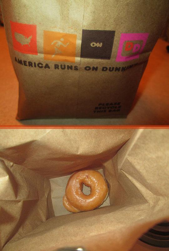 10. donut_june1-18.jpg