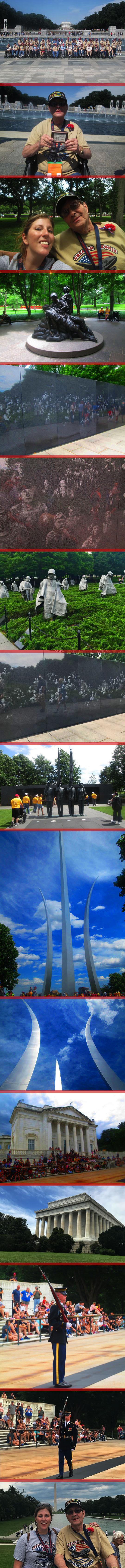 6. memorials_june6-18.jpg