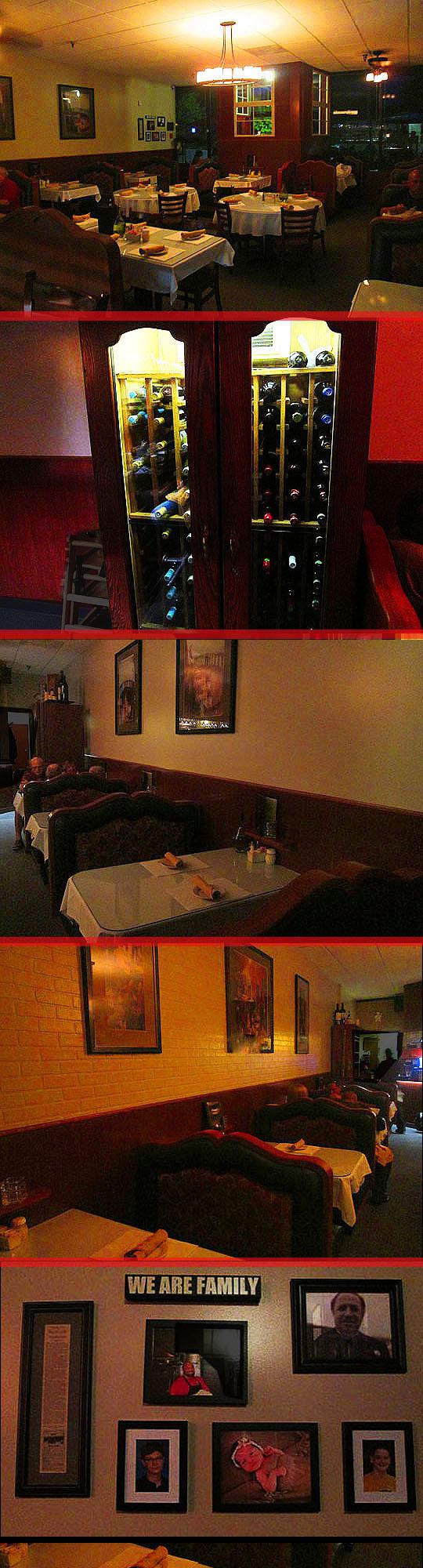 8. diningroom.jpg