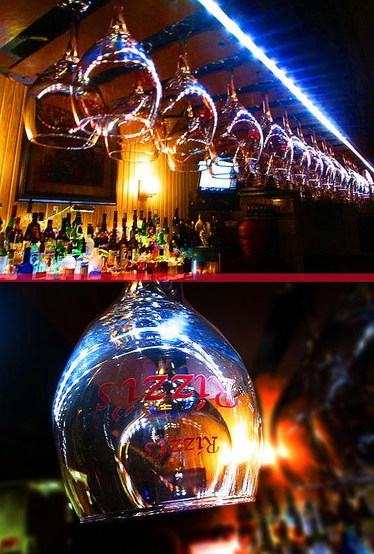12. wineglasses_june12-18.jpg