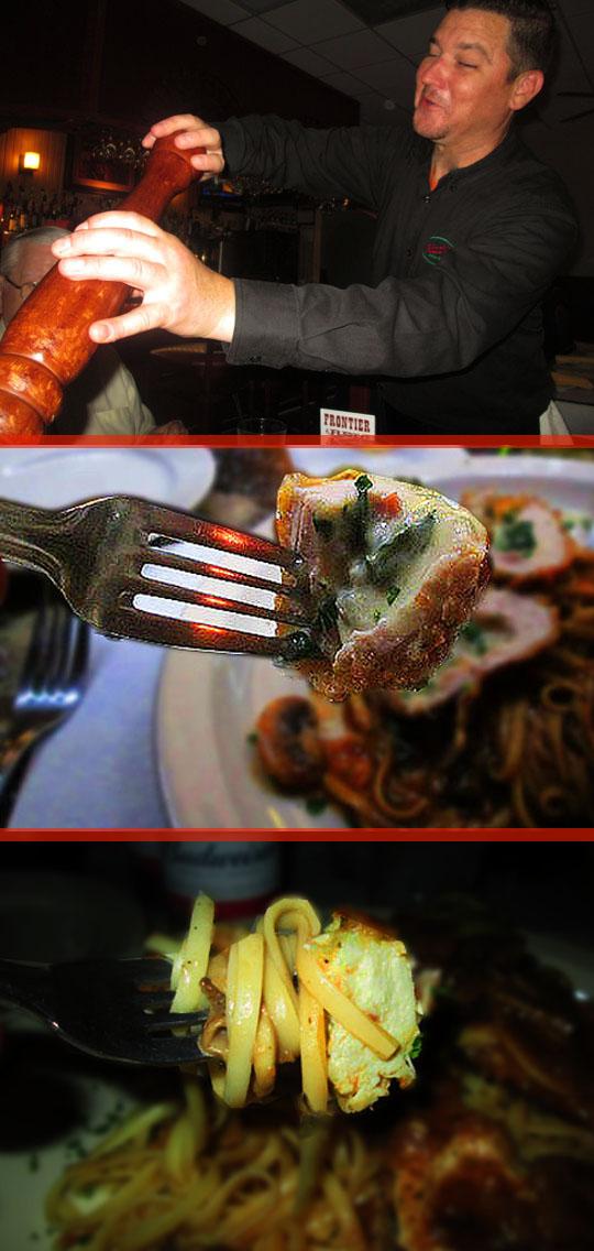 16. eatingch_june12-18.jpg