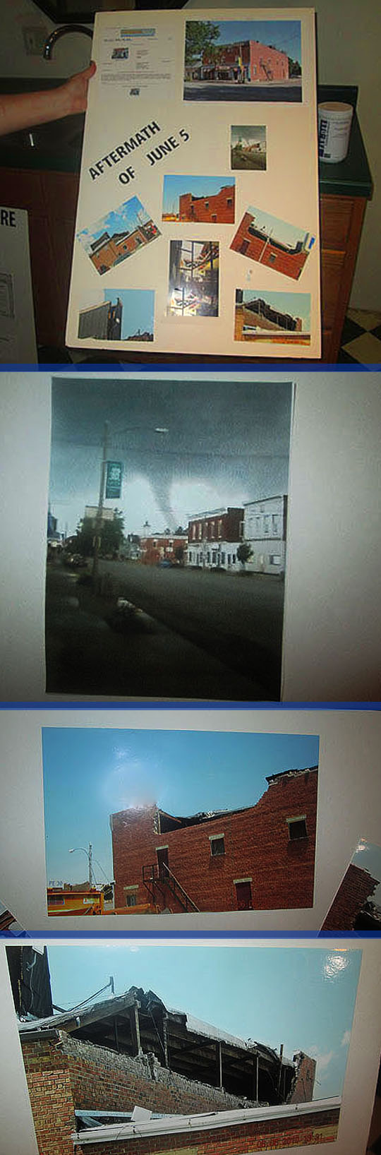 15. tornado_june13-18.jpg