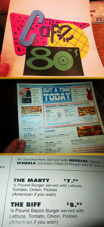 11. menu_june18-18.jpg