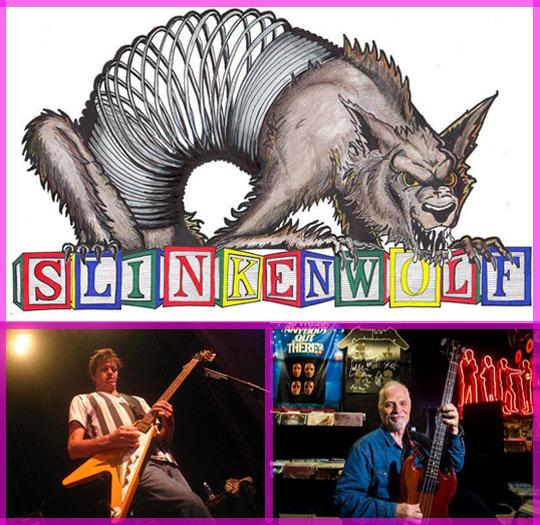 10. slinkenwolf_june21-18.jpg