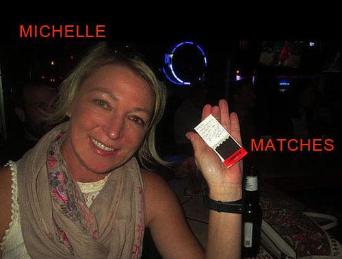 1. matches.jpg