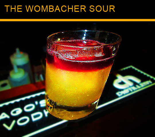 10. wombachersour_june29-12.jpg