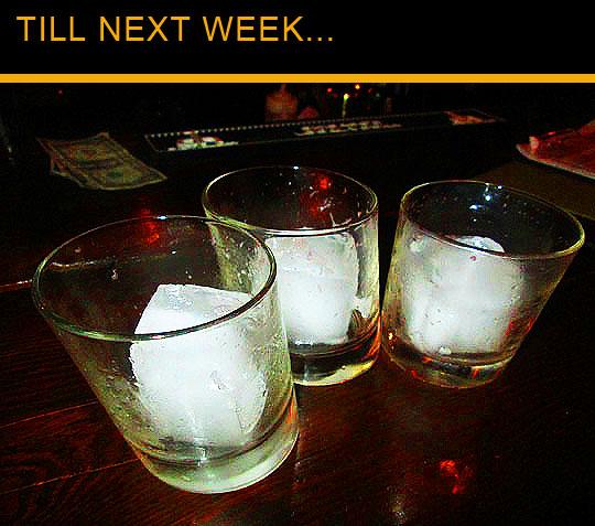 12. nextweek_june29-18.jpg