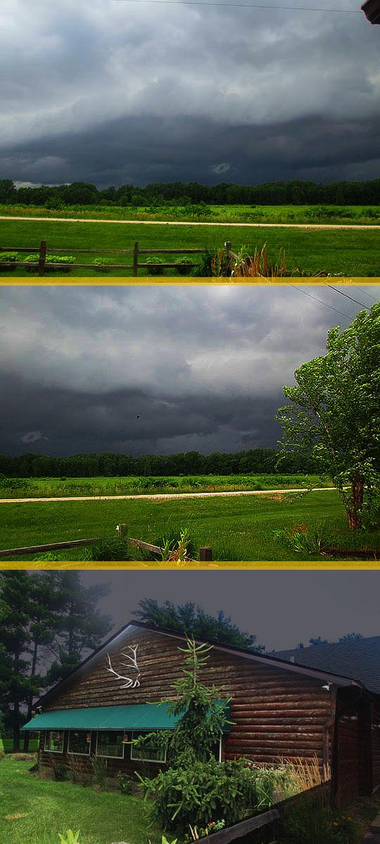 11. storm_july3-18.jpg