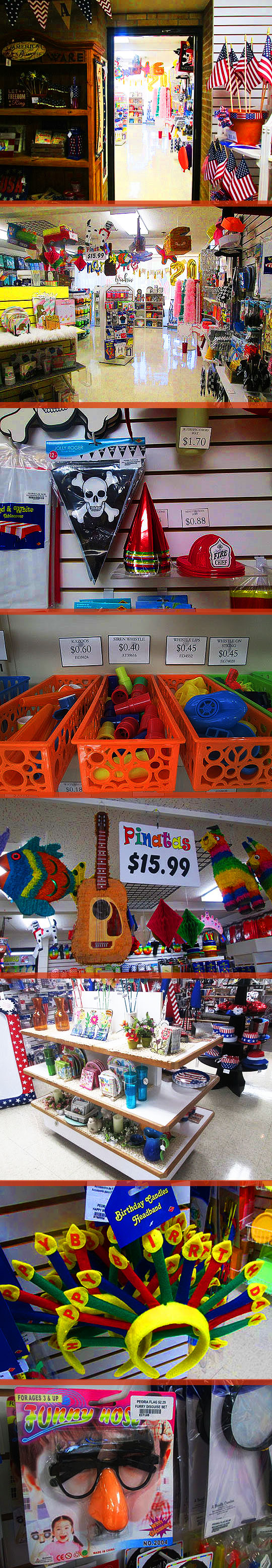 4. partysupplies_july4-18.jpg