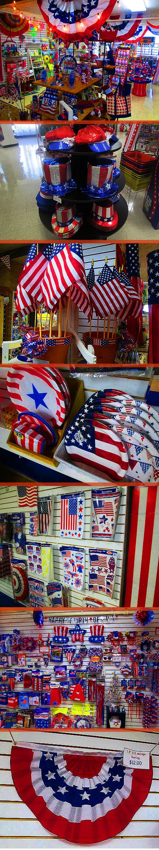 10. fourthjuly_july4-18.jpg