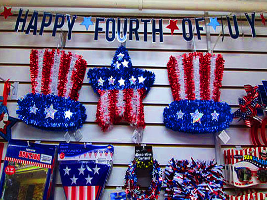 12. happyfourth_july4-18.jpg