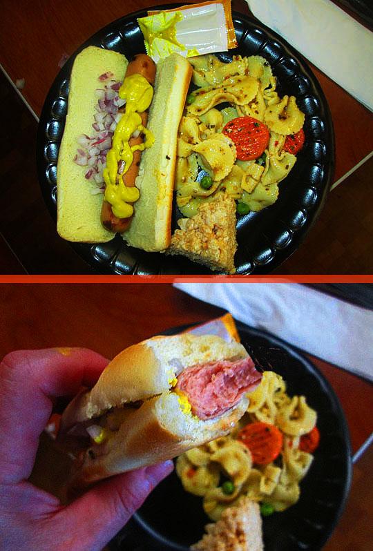 6. foodtwo_july5-18.jpg