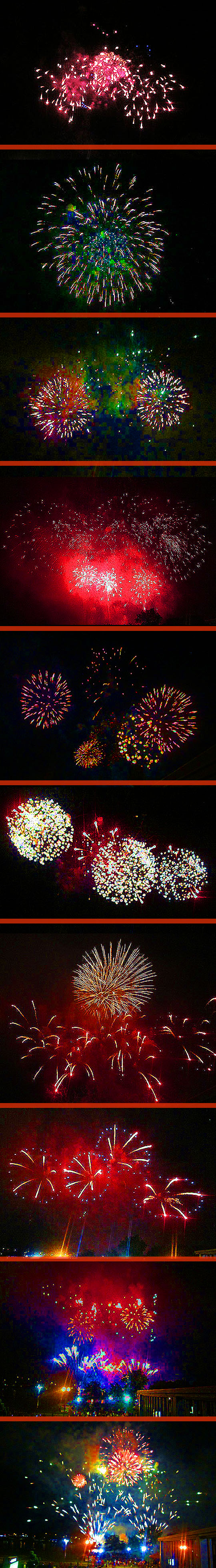 12a. fireworks_july5-18.jpg