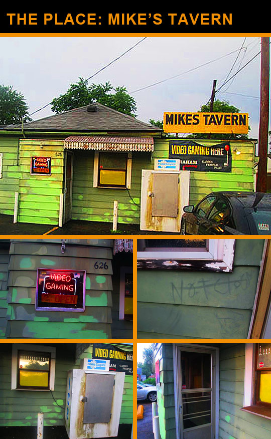 2. mikes_july6-18.jpg