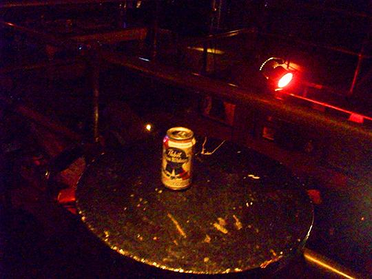 21.+loneliestcanofpabst-313.jpg