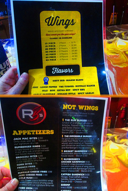5. wingsnotwings_july9-18.jpg