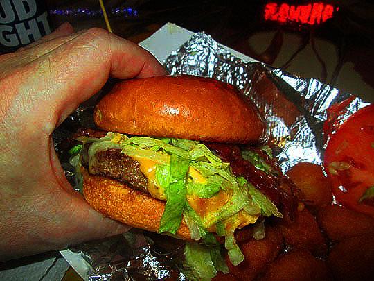12a. burger_july9-18.jpg