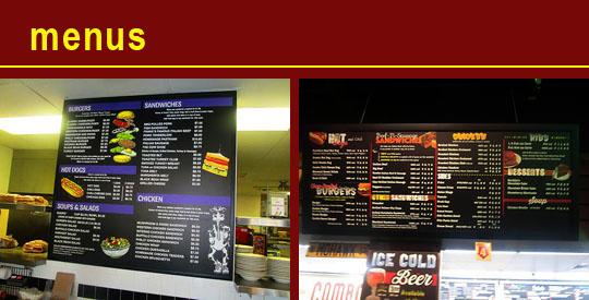11. menus.jpg