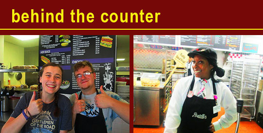 14. behindthecounter_july11-18.jpg