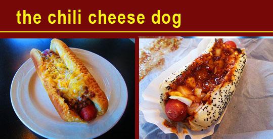 17. chiilicheesedog_july11-18.jpg