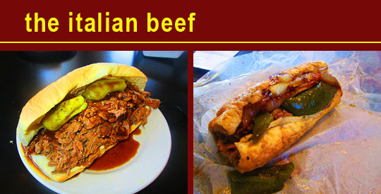 21. italianbeef_july11-18.jpg