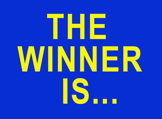 25. winner_july11-18.jpg