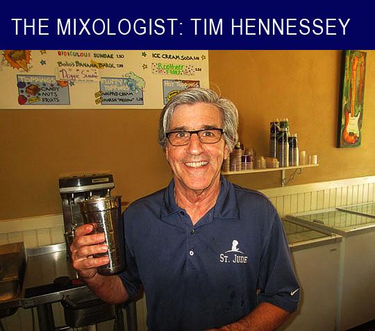 4. mixologist_july13-18.jpg
